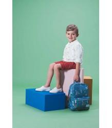 Herschel Settlement Backpack Kid Herschel Settlement Kid Road trip
