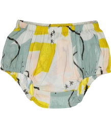Kidscase Lilly Bloomers Kidscase Lilly Bloomers yellow