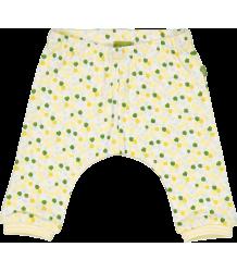 Kidscase Mitzi Organic NB Pants Kidscase Mitzi Organic NB Pants