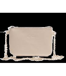 Zorrro Belgium Handbag Zorrro Handbag - off white