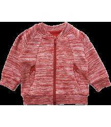 Kidscase Janis Organic Jacket Kidscase Janis Organic Jacket