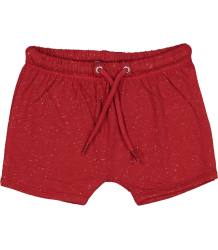 Kidscase Bobby Organic Shorts Kidscase Lilly Bloomers