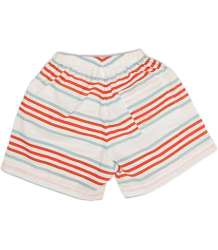 Oeuf NYC Swim Shorts STRIPES Oeuf NYC Swim Shorts STRIPES