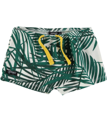 Yporqué Mini Shorts PALMS Yporque Mini Shorts PALMS