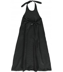 Yporqué Large Dress Yporque Large Dress black