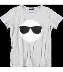 Yporqué Sunglasses Tee (SOLAR) Yporque Sunglasses Solar Tee
