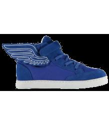 Yporqué Super Sneakers Yporque Super Sneakers