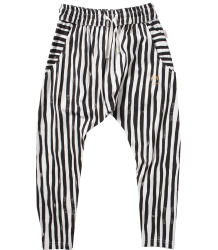 Munster Kids Carnival STRIPE Pants Munster Kids Carnival STRIPE Pants