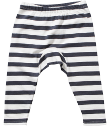 Munster Kids Lines Pants STRIPES Munster Kids Lines Pants STRIPES