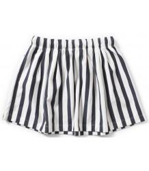 Munster Kids Juner Skirt STRIPES Munster Kids Juner Skirt STRIPES