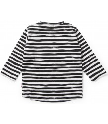 Munster Kids Swiper Tee STRIPES Munster Kids Swiper Tee STRIPES