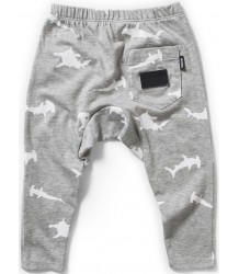 Munster Kids Hammer Pants Munster Kids Hammer Pants