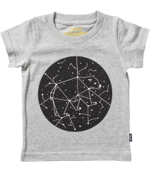 Munster Kids Moon Tee Munster Kids Moon Tee