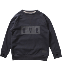 Munster Kids Thrill Sweatshirt Munster Kids Thrill Sweatshirt RAD