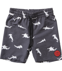 Munster Kids Hammer Time Shorts Munster Kids Hammer Time Shorts