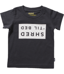 Munster Kids Shredder Tee Munster Kids Shredder Tee