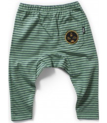 Munster Kids Blinded Pants Munster Kids Blinded Pants green