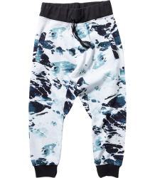 Munster Kids Foamy Pants Foamy Pants