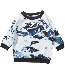 Munster Kids Splash Sweatshirt Munster Kids Splash Sweatshirt