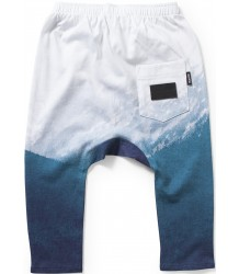 Munster Kids Hiking Pants Munster Kids Hiking Pants