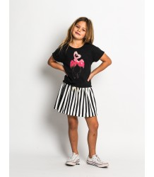 Munster Kids Juner Skirt STRIPES Munster Kids Juner Skirt STRIPES