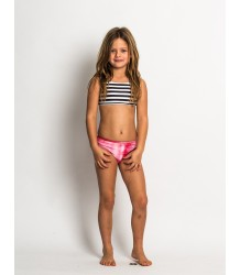 Munster Kids Bikini Lulu Munster Kids Bikini Lulu