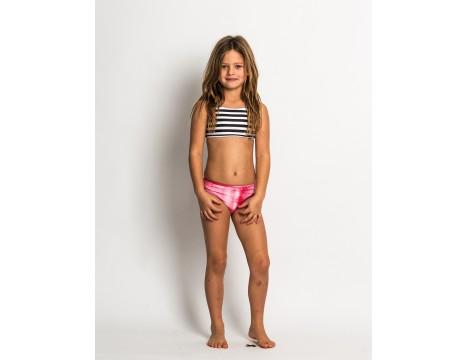 Munster Kids Bikini Lulu