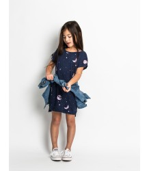 Munster Kids Twinkle Dress Munster Kids Twinkle Dress