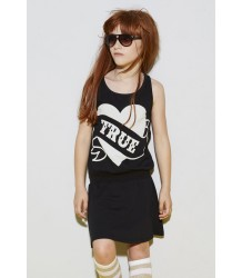 Yporqué TRUE LOVE Dress Yporque TRUE LOVE Dress