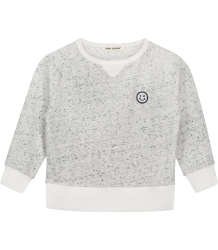 Victor Sweater Ruby Tuesday Kids Victor Sweater