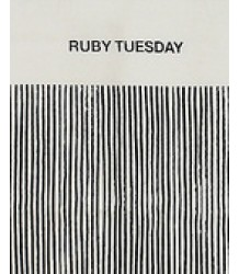 Ruby Tuesday Kids School Bag Kids Ruby Tuesday Kids School Bag Kids STRIPED