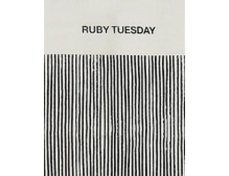 Ruby Tuesday Kids School Bag Kids