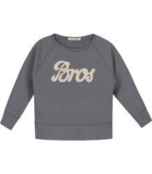 Ruby Tuesday Kids Dean Sweater BROS Ruby Tuesday Kids Dean Sweater BROS