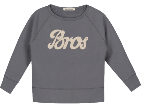 Ruby Tuesday Kids Dean Sweater BROS