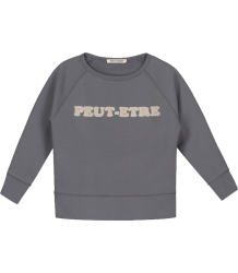 Ruby Tuesday Kids Dores Sweater PEUT-ETRE  Ruby Tuesday Kids Dores Sweater PEUT-ETRE grey