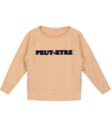 Ruby Tuesday Kids Dores Sweater PEUT-ETRE Ruby Tuesday Kids Dores Sweater PEUT-ETRE