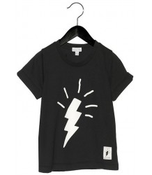 Civiliants FLASH Tee Civiliants FLASH Tee black