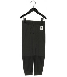 Civiliants Sweat Jogger Civiliants Sweat Jogger black