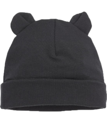 1+ in the Family Leo Bonnet 1  in the Family Leo Bonnet black