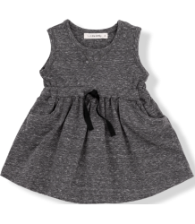 1+ in the Family Cintia Dress 1  in the Family Cintia Dress anthracite