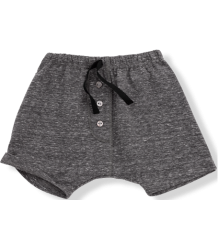 1+ in the Family Gulliver Shorts 1  in the Family Gulliver Shorts anthracite