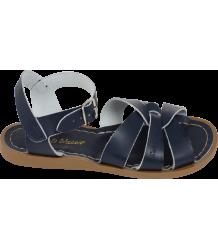 Salt Water Sandals Originals Salt Water Sandals Originals navy