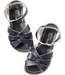 Salt Water Sandals Originals Salt Water Sandals Originals navy
