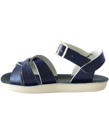 Salt Water Sandals Sun-San Swimmer Salt Water Sandals Sun-San Swimmer navy