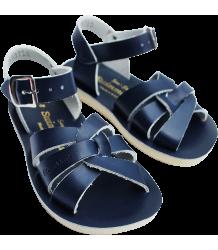 Salt Water Sandals Sun-San Swimmer Salt Water Sandals Sun-San Swimmer navy