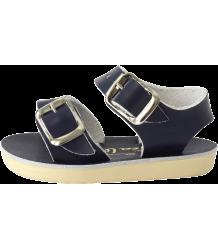 Salt Water Sandals Sun-San Seawee Salt Water Sandals Sun-San Seawee navy