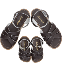 Salt Water Sandals Originals Salt Water Sandals Originals brown