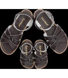 Salt Water Sandals Originals Salt Water Sandals Originals brown