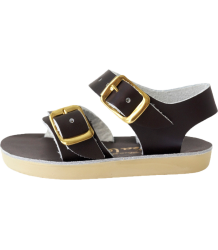 Salt Water Sandals Sun-San Seawee Salt Water Sandals Sun-San Seawee brown