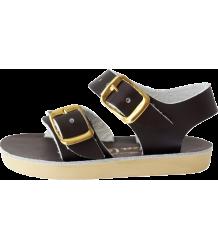 Salt Water Sandals Sun-San Seawee Salt Water Sandals Sun-San Seawee brown